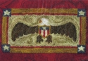 Liberty EagleLone Star Merchantile - Product Image