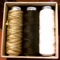 Weeks Dye Works 3-Strand Floss Collection - Product Image